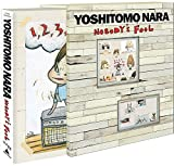 img - for Yoshitomo Nara: Nobody's Fool book / textbook / text book
