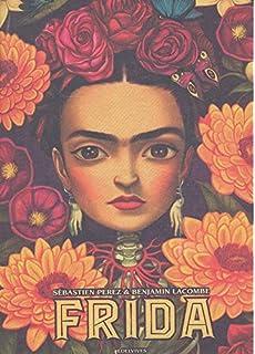 Madama Butterfly: Amazon.es: Benjamin Lacombe, Elena Gallo ...