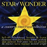 Star of Wonder: A Country Christmas Collection