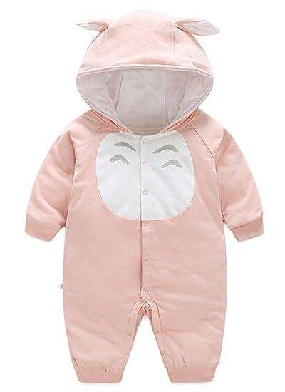 bien connu vente chaude bons plans sur la mode La Vogue Combinaison Pyjama Grenouillère Enfant Bébé Cosplay ...