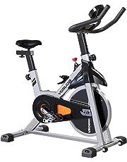 Exercise Bikes   Amazon.com