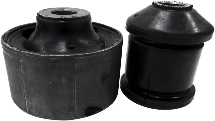 Engine Motor Mount For Chevrolet Optra Front Right 1.8 L