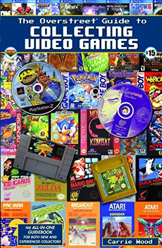 video game strategy guides pdf
