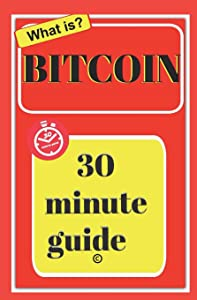 Bitcoin: 30 Minute Guide (Volume 1)