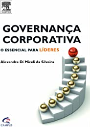Governança corporativa: o essencial para líderes