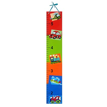 Amazon Okaypainting Traffic Tools Growth Chart Hanging Height