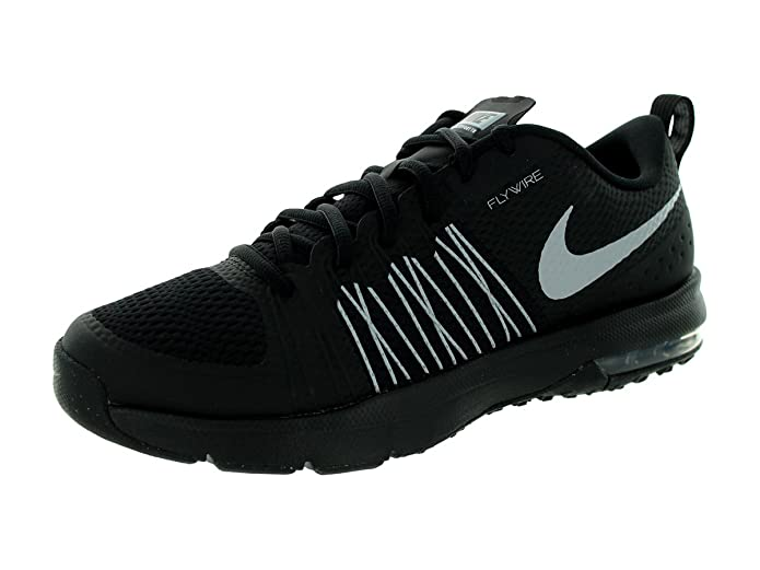 buy popular ae54b 95fd7 ... promo code for amazon nike air max effot tr mens cross training shoes  fitness cross training