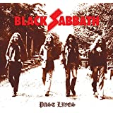 Past Lives (Deluxe Edition) (2CD)