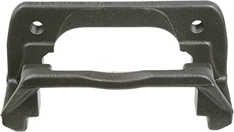 Cardone Service Plus 14-1050 Remanufactured Caliper Bracket