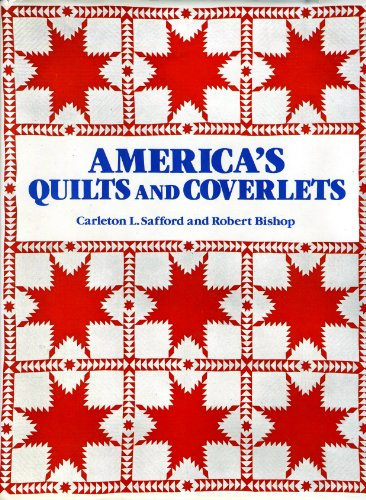 america quilts - 9