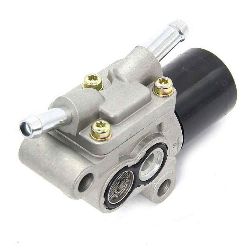 Amazon.com: Car Idle Air Motor Control Valve for Honda Prelude 2.3L 1992-1996 Accord 2.2L 1990-1993 36450-PT3-A01 Topker: Automotive