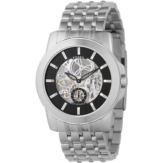 Reloj Fossil para Hombre ME1027