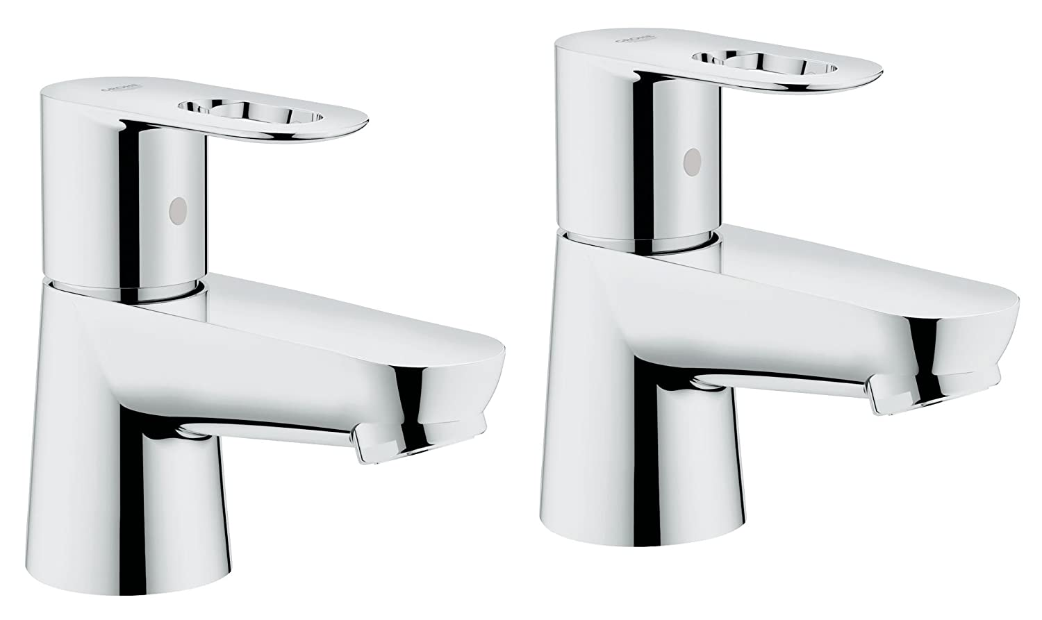 Grohe Bathroom Taps. grohe touchless bathroom sink faucets bathroom ...