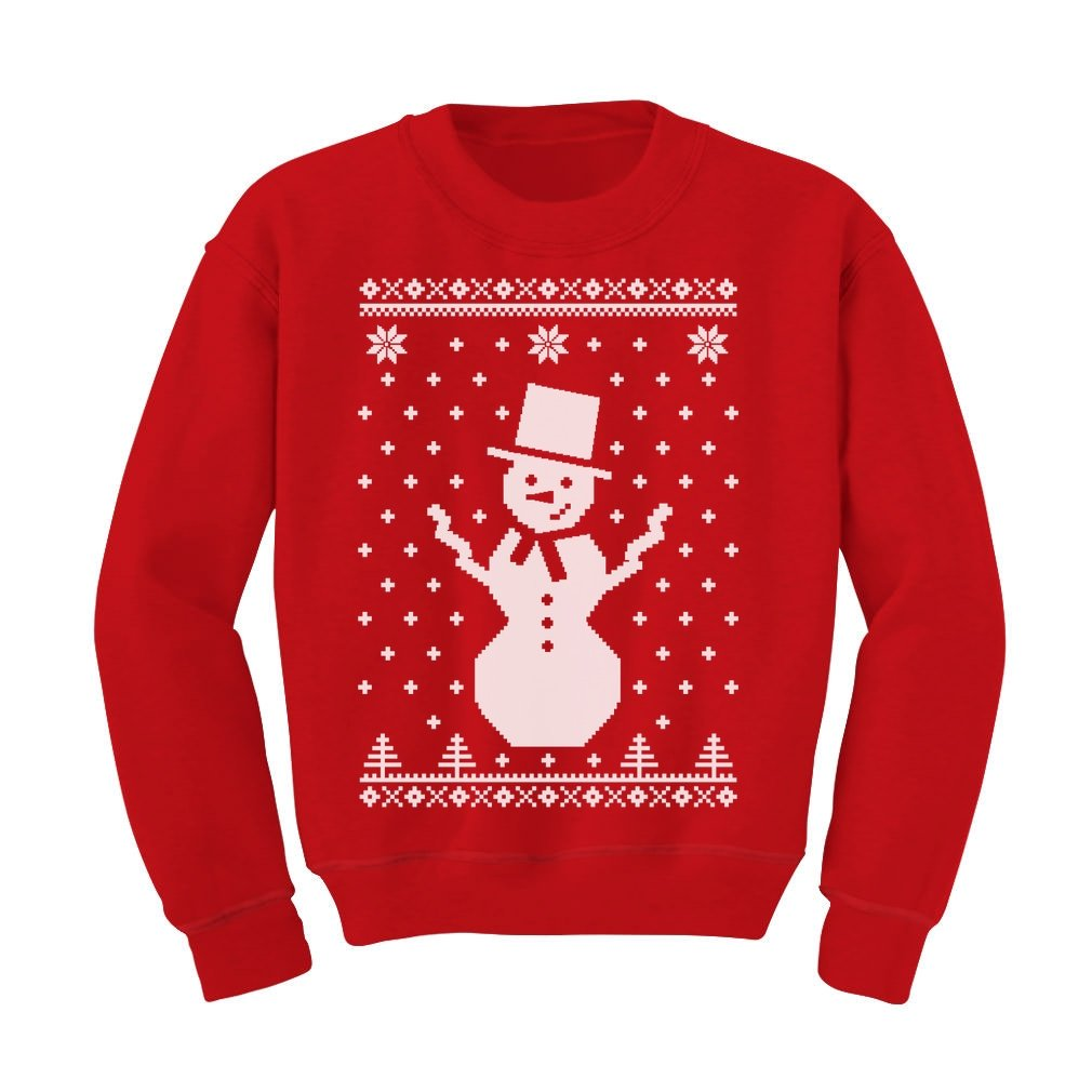 Toddler Boy Christmas Sweater: Amazon.com
