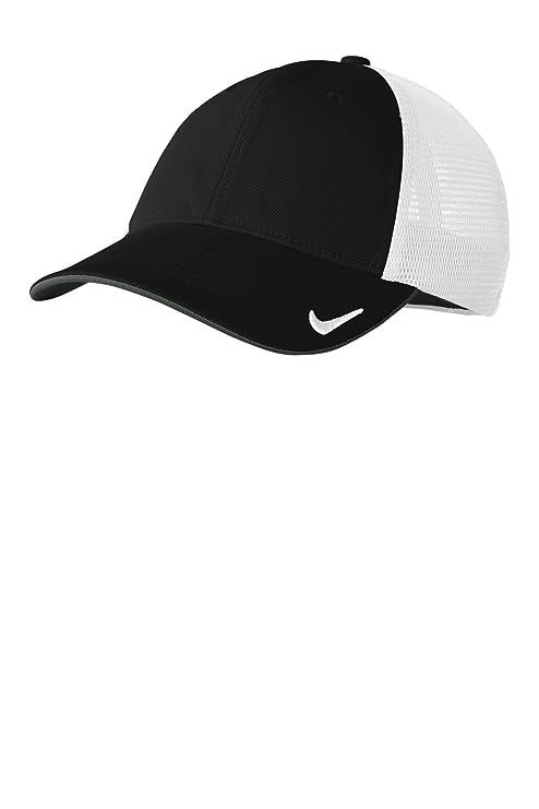 d8c38ab0782 Amazon.com   NIKE Golf Mesh Back Cap