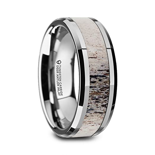 images and male wedding stuff dream amazoncom pinterest durable mens on best bands rings