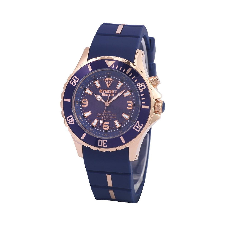 Uhren KYBOE RG40-002