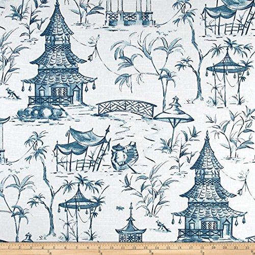 Lacefield Designs Pagodas - Pagoda Design