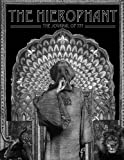 img - for The Hierophant: The Journal of 777 (Volume 1) book / textbook / text book