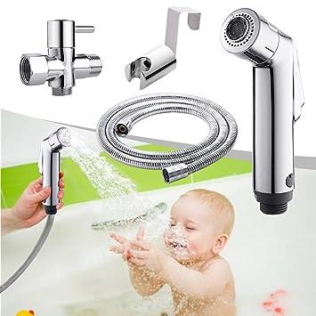 Image result for cloth-diaper-sprayers