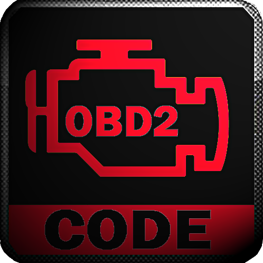 Car Scanner OBD2 Codes