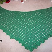 280 crochet shell patterns leisure arts 3903 darla sims customer image fandeluxe Images