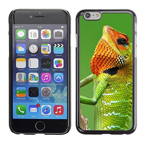 "Premio Sottile Slim Cassa Custodia Case Cover Shell // V00003708 Photoshoped par nature // Apple iPhone 6 6S 6G PLUS 5.5"""