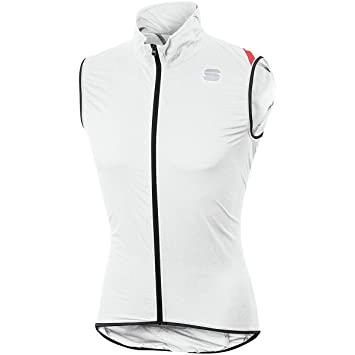 Amazon.com: Sportful Hot Pack 6 - Chaleco para mujer: Clothing