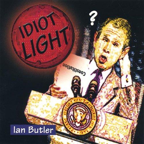 (Idiot Light)