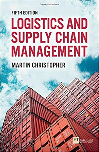 Free download and ebook shipping logistics management