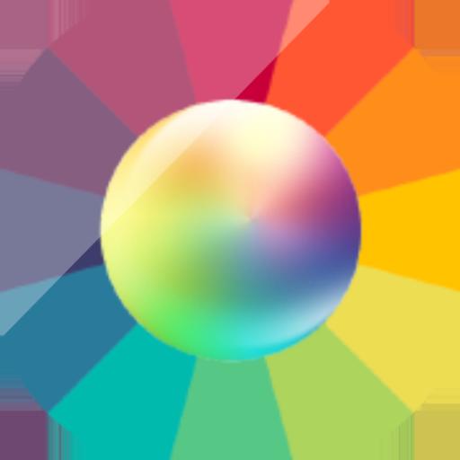 - Color Picker: Pixel art maker