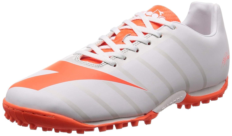 Diadora Herren Tf Rb2003 R Tf Herren Futsalschuhe 1a99f8