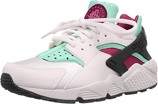 Nike Air Huarache, Men's Sneakers
