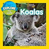 img - for Explore My World Koalas book / textbook / text book
