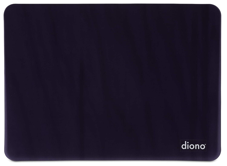 Diono 40101 Protector de ventana