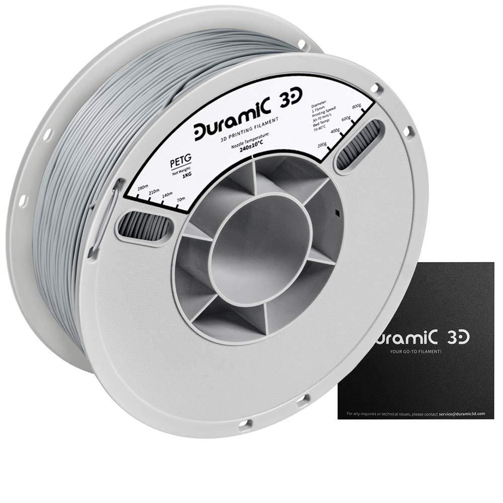 Filamento PETG 1.75mm 1kg COLOR FOTO-1 IMP 3D [7YJKX7QL]