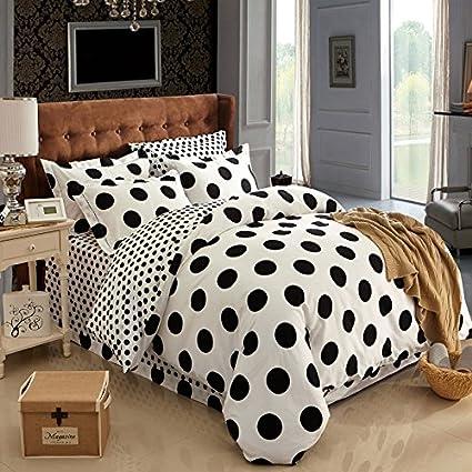 Blanco encaje una pieza anime perro Cebra Pavo real rosa Leopardo Guepardo Londres vaca impresión colcha