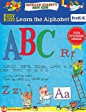 Richard Scarry's Busy Kids Learn the Alphabet, Erica Farber, 1622430905