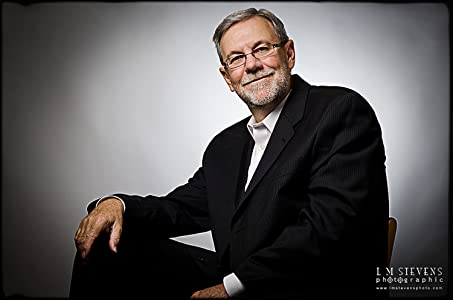 Robert B. Hafey
