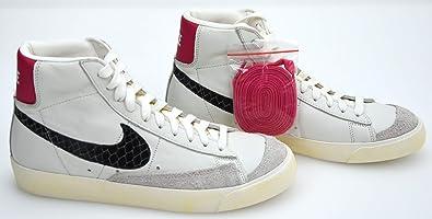 NIKE BLAZER MID 77 PREMIUM VINTAGE: : Schuhe