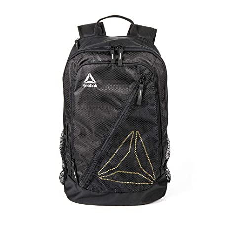 Amazon.com  Gym Backpack