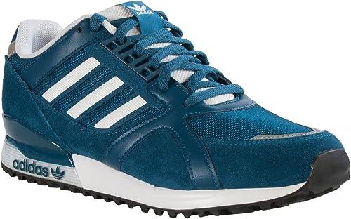 baskets adidas originals zx 700