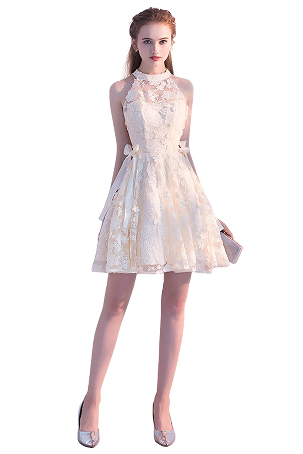 83694db61d YOUTH GIFT TO YOU—Every Woman Or Girl Has a Dress That Reminds You Of Your  Youth,If you are a woman,this dress reminds you of your youth; If you are a  girl, ...