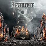Obsideo By Pestilence (2013-11-11)