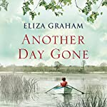 Another Day Gone | Eliza Graham