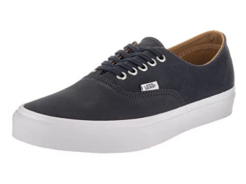 cbab70a6658 Vans Authentic Decon (Premium Leather)