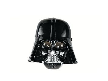 PARTILANDIA - Mascara Darth Vader