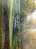In Celebration of Golf: Landscapes by Linda Hartough