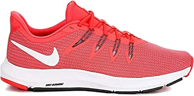 NIKE Wmns Quest, Zapatillas de Atletismo para Mujer: Amazon.es: Zapatos y complementos