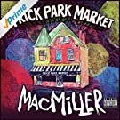 Frick Park Market - Single [Explicit]